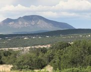 3 Black Bear Court, Tijeras image