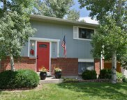 13091 Mercury Drive, Littleton image