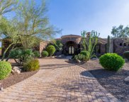 13783 E Gail Road, Scottsdale image