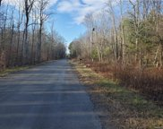 Camp  Road, Wawarsing image