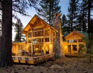 12408 Trappers Trail Unit F30-36, Truckee image