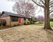 301  Grover Moore Place, Indian Trail image