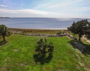126 Ocean View Dr Unit -, Oyster Bay image