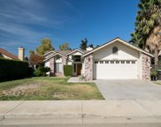 2095  Foothill Ranch Drive, Tracy image