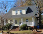111 Atwood Street, Greenville image