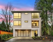 14615 NE 13th Place, Bellevue image