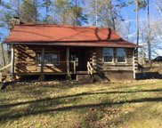 403 Henry Haynes Drive, Knoxville image