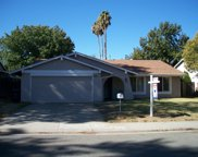 7245  Parkvale Way, Citrus Heights image