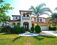 126 Picasso Dr., Oakley image