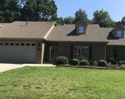 203 Braniff Place, Archdale image