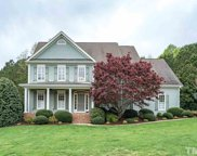 8609 Sunflower Meadows Lane, Wake Forest image