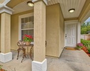 14554 FALLING WATERS DR, Jacksonville image