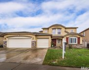 9917 Castelli Way, Elk Grove image