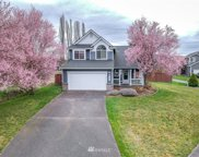302 Eldredge Court NW, Orting image
