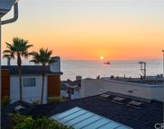 3317 Vista Drive, Manhattan Beach image