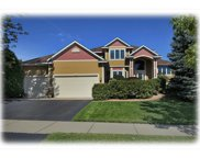 17396 79th Place, Maple Grove image