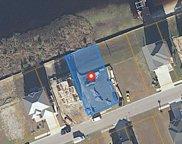 203 Palmetto Harbour Dr., North Myrtle Beach image