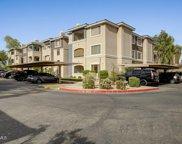 5345 E Van Buren Street Unit #176, Phoenix image