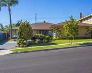 6725 South Sherbourne Drive, Inglewood image