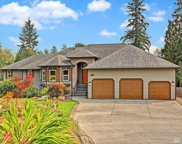 2515 110th Dr SE, Lake Stevens image