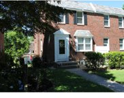 724 Wildell Road, Drexel Hill image