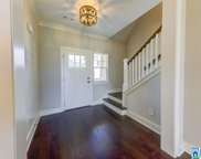 2165 Iris Dr, Hoover image