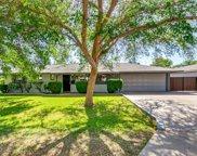 3128 N 41st Place, Phoenix image