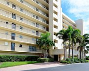 9397 Midnight Pass Road Unit 402, Sarasota image