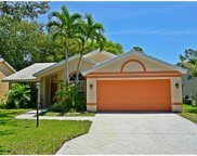 12290 Eagle Pointe CIR, Fort Myers image