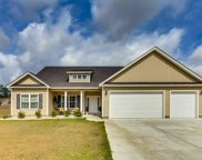 504 Loblolly Ln., Loris image
