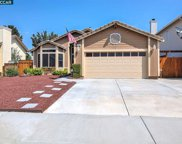 935 Darby Dr, Brentwood image