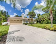 3752 Monfero Avenue, North Port image