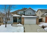3221 Reedgrass Ct, Fort Collins image