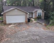 2218 Tanglewood, Tallahassee image