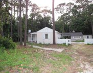 5615 Marion Circle, Myrtle Beach image