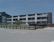 1514 North Waccamaw Dr., Garden City Beach image
