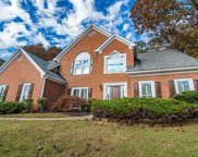 1559 Halisport Lake Drive, Kennesaw image