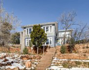 48 Lincoln Avenue, Manitou Springs image