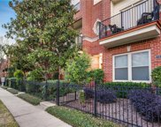 3443 Howell Street, Dallas image