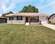 343 N Shore Place, Lewisville image