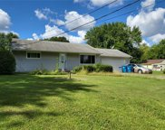 420 S Gibson Avenue, Indianapolis image