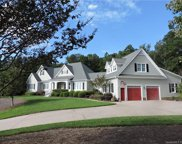 478  Mccoppin Court, Concord image