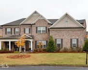 6020 Pipers, Suwanee image