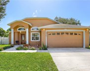 12747 Pineforest Way E, Largo image