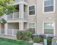 11776 S Grandville Ave Unit 108, South Jordan image