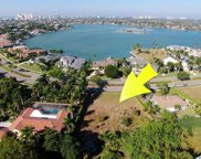 761 Barfield Dr, Marco Island image