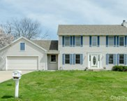 6680 Crown Point, Hudsonville image