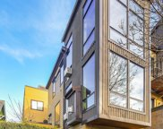 3818 S Hudson St, Seattle image