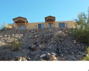 4046 Lakeview Rd, Lake Havasu City image