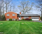 15411 HERNDON AVENUE, Chantilly image